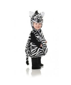 Zebra Costume Kids
