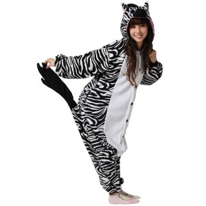 Zebra Costume Women  sc 1 st  Costumes FC : adult zebra costumes  - Germanpascual.Com