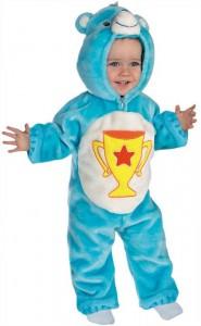 Baby Care Bear Costume