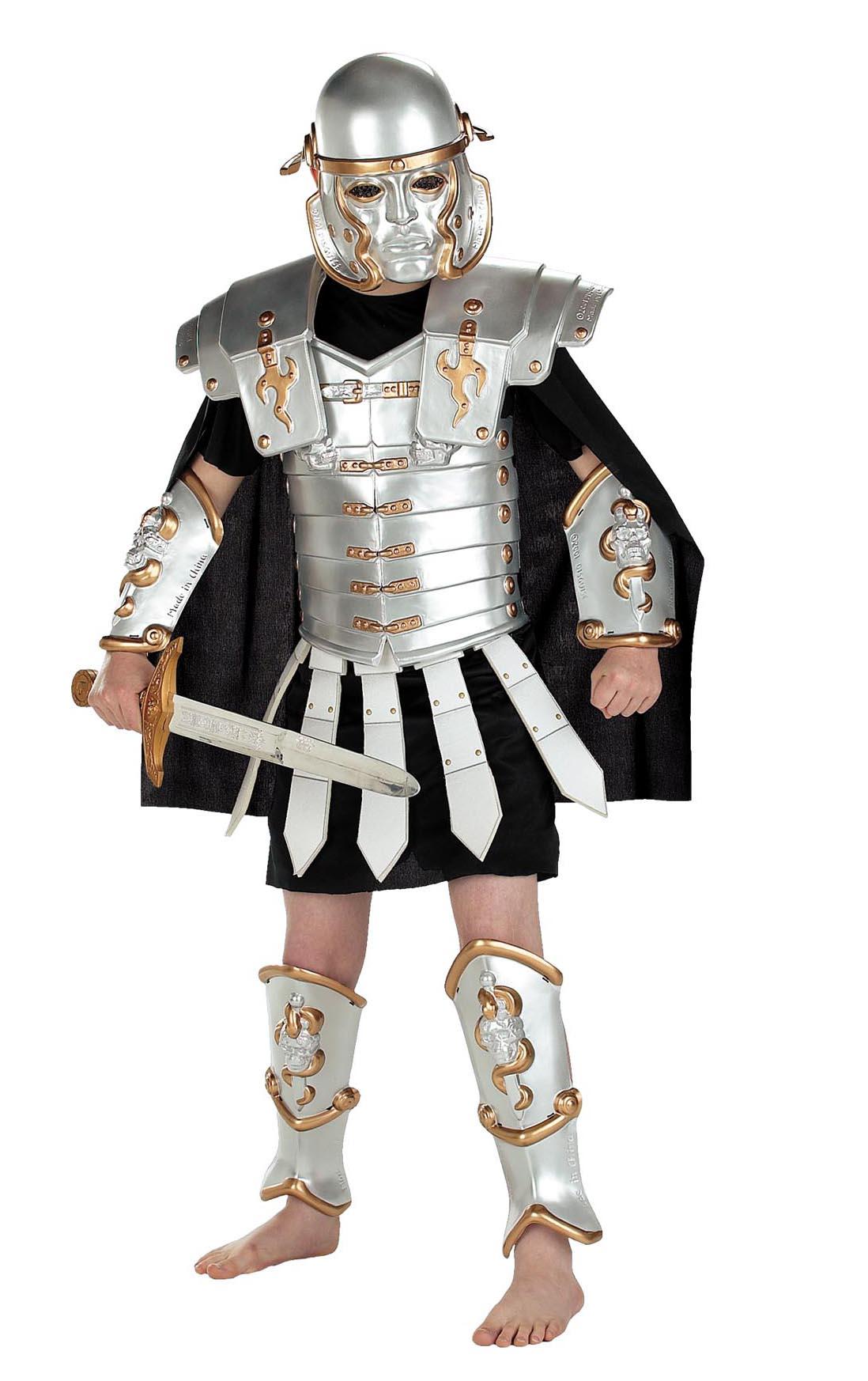 Gladiator costumes costumes fc boys gladiator costume solutioingenieria Gallery