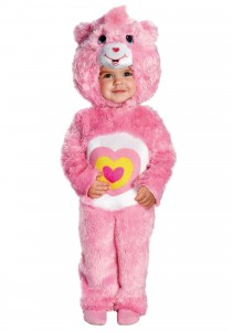 Care Bear Costumes for Kids