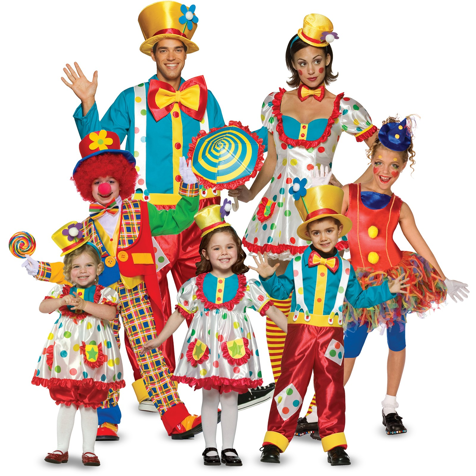 Cheap Circus Costumes are perfect for Halloween night, find high quality cheap Circus Costumes for Women on sale everyday at AMIClubwear. Looming for a sexy Circus Costume then look no more, from ringleaders to the lion we have all the sexy Circus Costumes you could want.