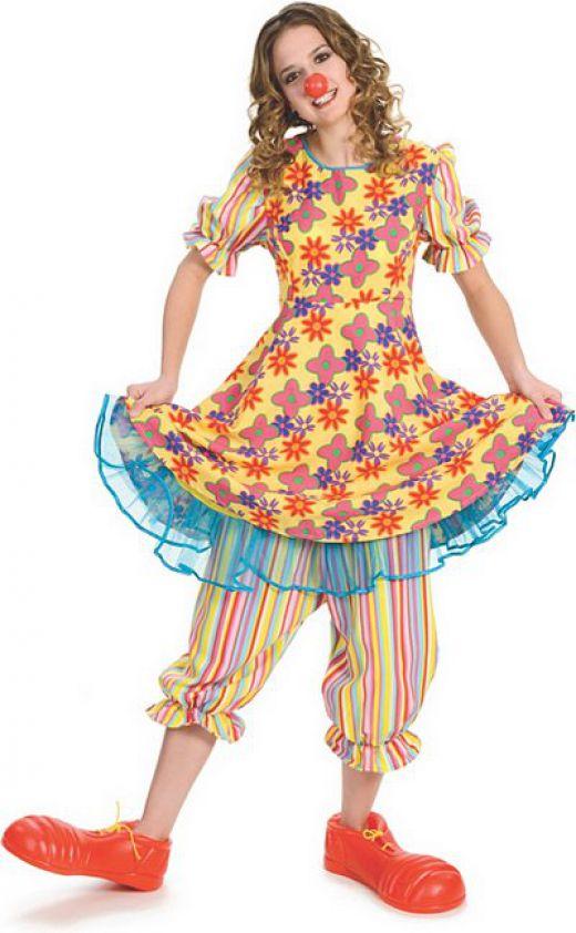 junior girls's get dressed pants