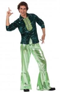 Disco Costumes for Men
