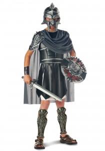 Gladiator Costume Kids