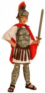 Gladiator Costume for Kids