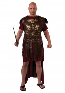 Gladiator Costumes for Men