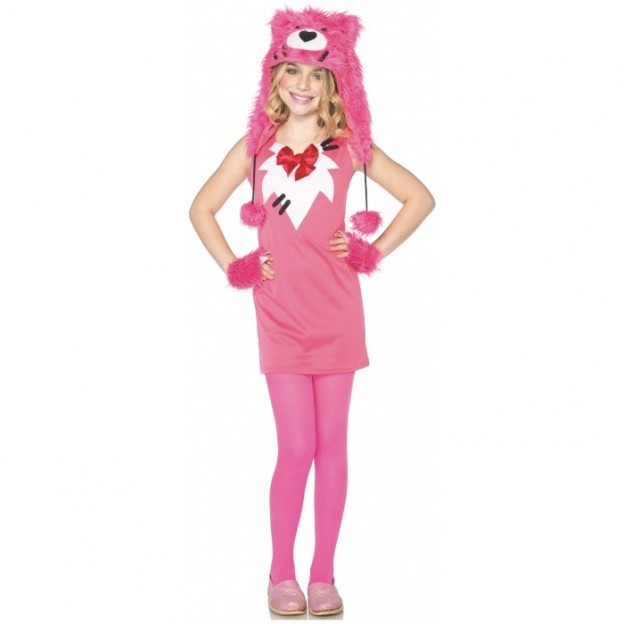 Infant Care Bear Costume