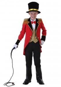 Kids Circus Costumes