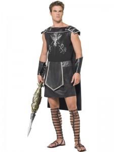 Mens Gladiator Costume