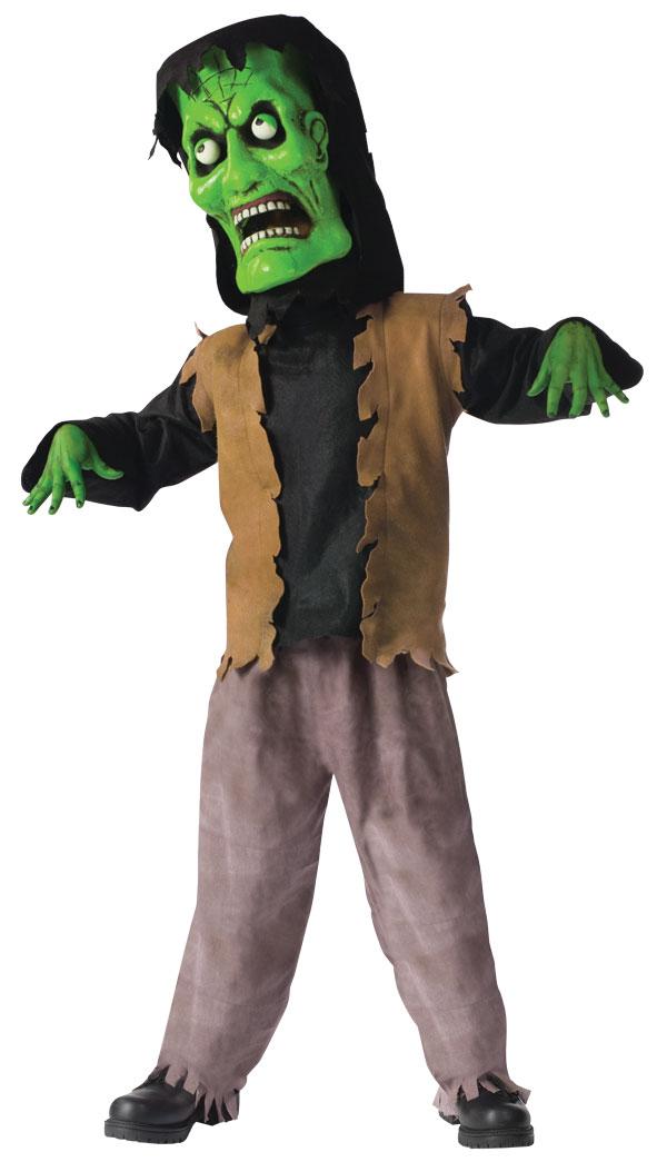 Halloween Costume Ideas For Infant Girl