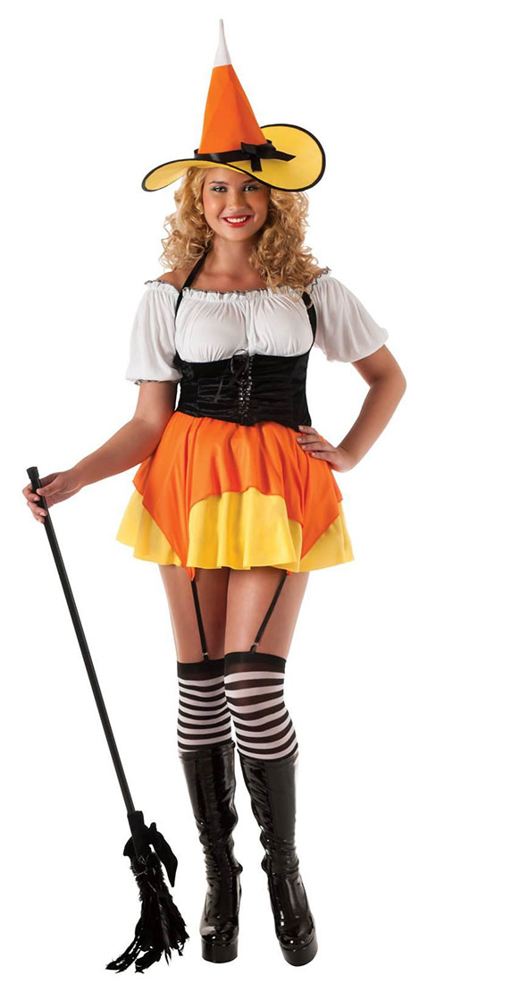 Halloween Costumes For Girls Kids