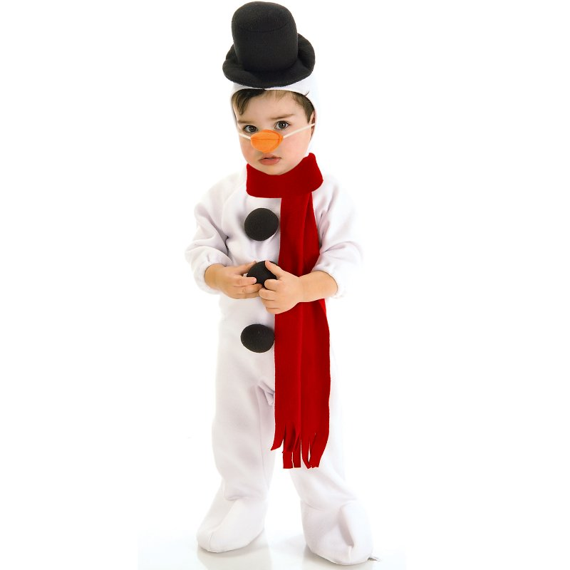 Stuccu: Best Deals on snowman costume kids. Up To 70% offBest Offers · Exclusive Deals · Lowest Prices · Compare Prices.