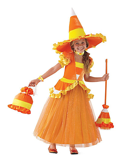 candy corn costumes costumes fc