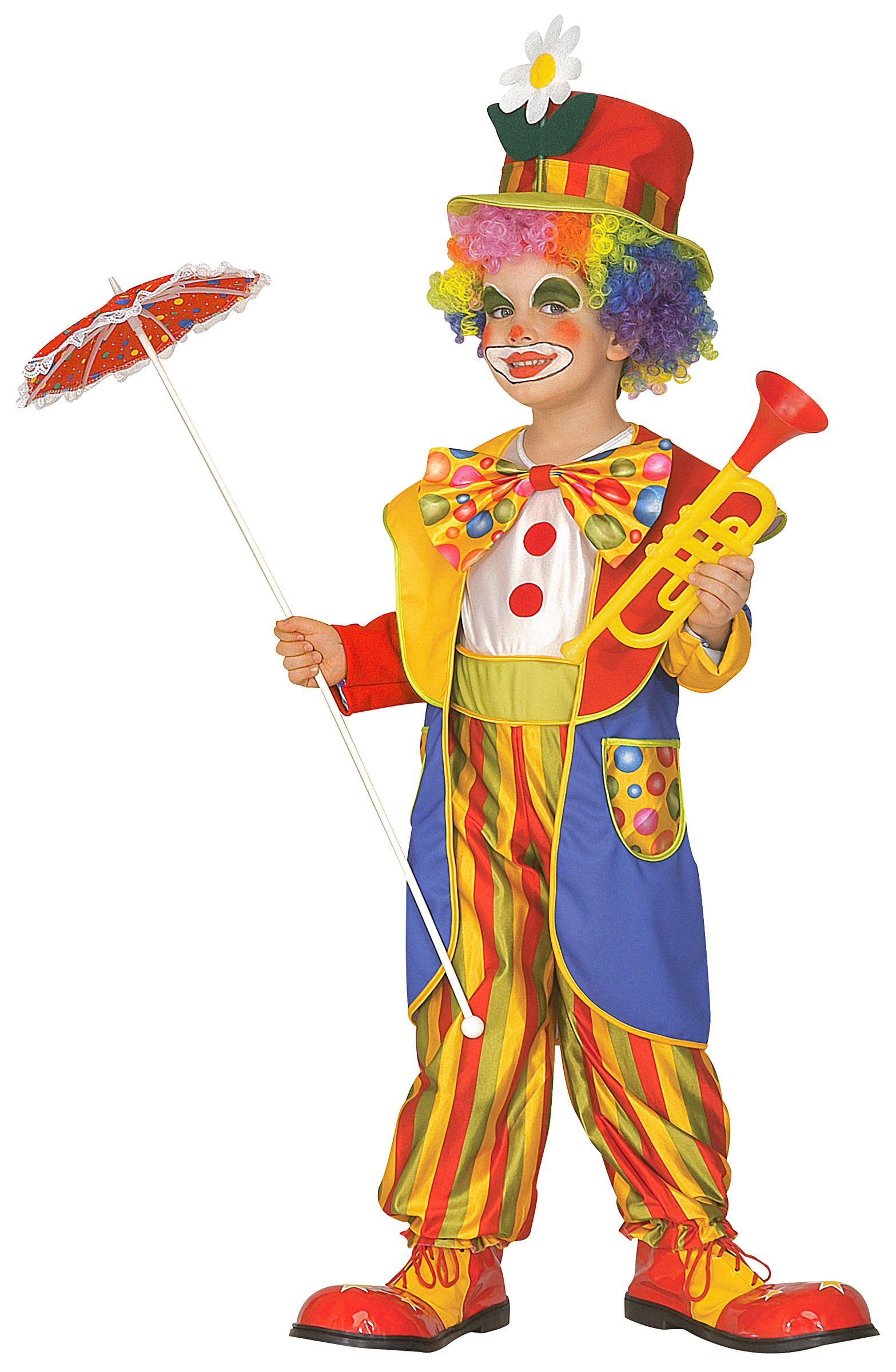 clown costumes costumes fc