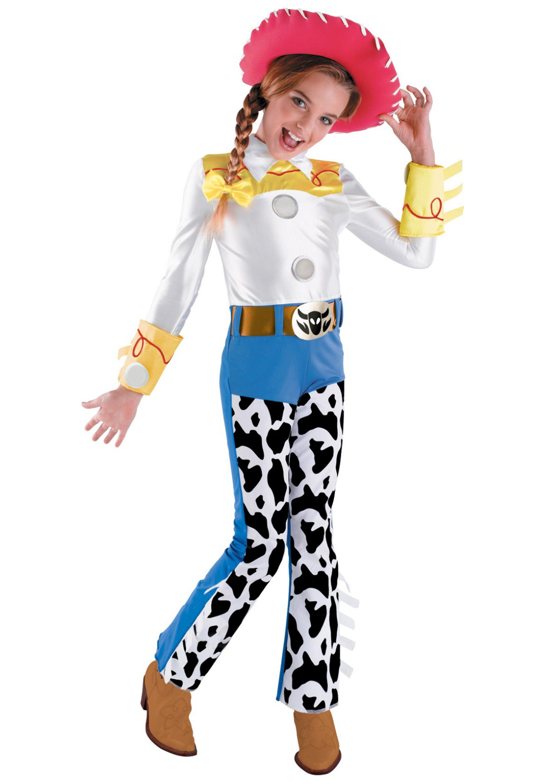 Toys For Halloween : Toy story costumes fc