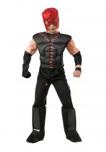 WWE Costumes