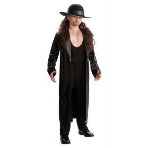 WWE Undertaker Costume
