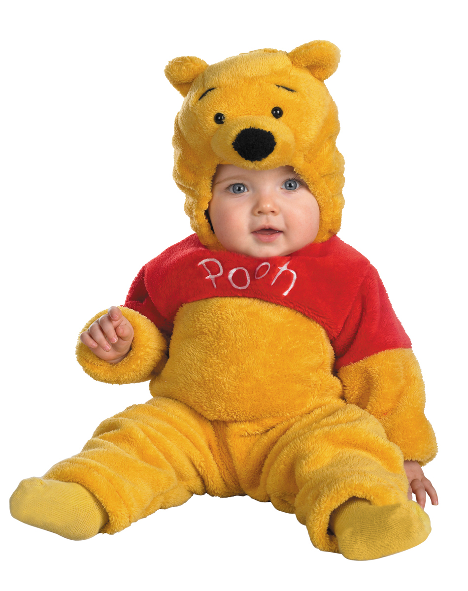 winnie the pooh costumes costumes fc. Black Bedroom Furniture Sets. Home Design Ideas