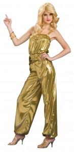 Womens Disco Costumes