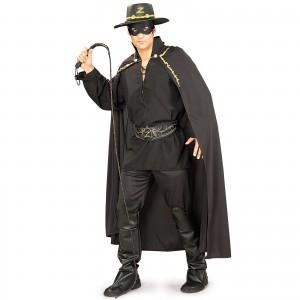 Zorro Costumes for Men