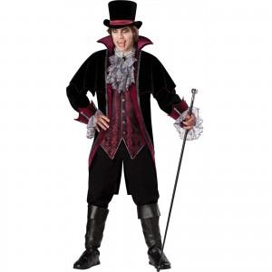 Adult Vampire Costumes