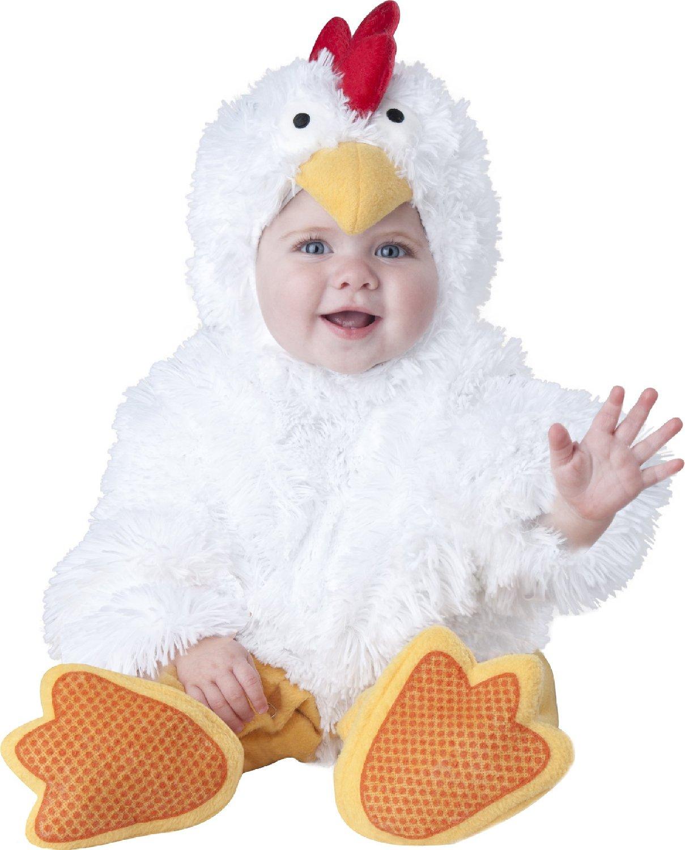 Chicken Costume   Costumes FC