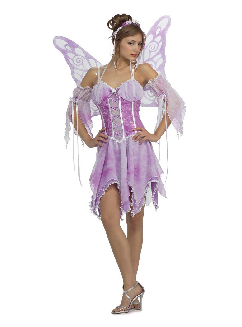 Butterfly Costume Costumes Fc