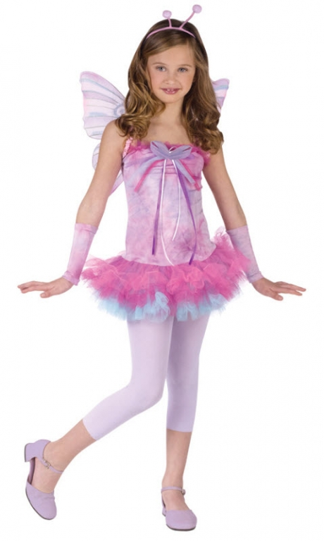 Costumes & Dress Up. Party Ideas & Recipes. Butterfly Costumes. Showing 40 of results that match your query. Search Product Result. Product - Set of 3pcs Children Kids Butterfly Wing Wand Headband Fairy Cosplay Party Fancy Costume (Purple) Product Image. Price $