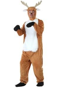 Deer Costumes