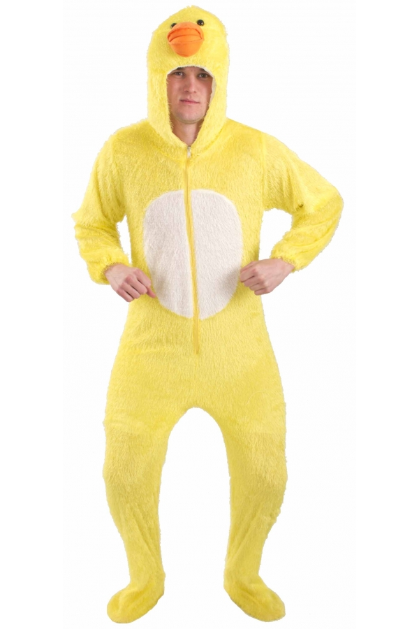 Duck Costume Adult  sc 1 st  Costumes FC & Duck Costume | Costumes FC