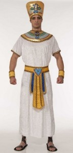 Egyptian Costume Men