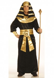 Egyptian Costumes for Men