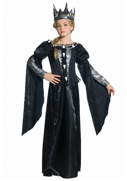 Halloween Costumes For Tweens
