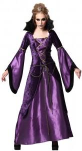 Evil Queen Costumes
