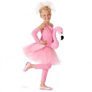 Flamingo Costumes