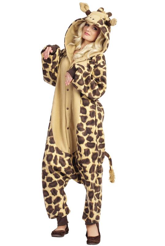 Giraffe Costumes  sc 1 st  Costumes FC & Giraffe Costume | Costumes FC