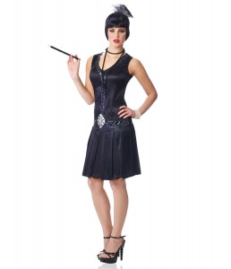 Great Gatsby Costumes for Women