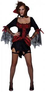 Halloween Costumes Vampire