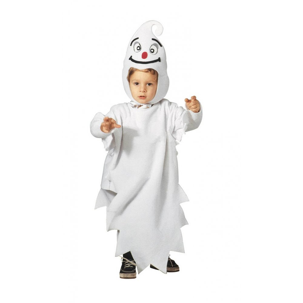 ... kids ghost costume ...  sc 1 st  Best Kids Costumes & Ghost Rider Costume Kids - Best Kids Costumes