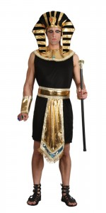 Mens Egyptian Costumes