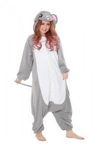 Mouse Costumes for Adults