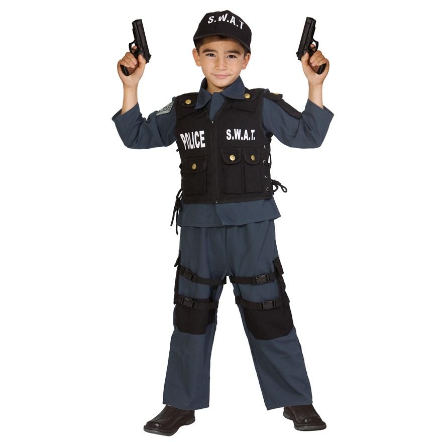 Swat adulte vidéo
