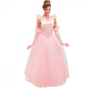 Sleeping Beauty Costumes for Adults