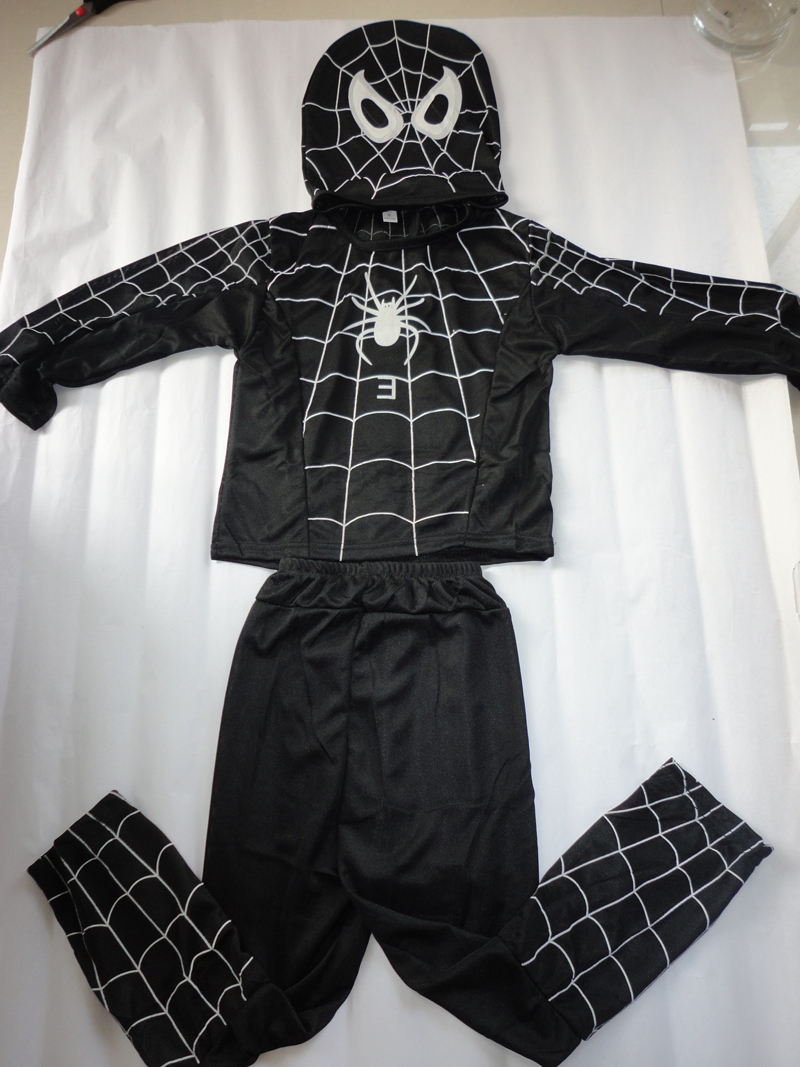 Online shopping for popular & hot Venom Kids Costume from Novelty & Special Use, Boys Costumes, Movie & TV costumes, Movie & TV costumes and more related Venom Kids Costume like venom child costume, kids wolverine costume, wolverine costume kids, anime costume kid. Discover over of the best Selection Venom Kids Costume on jwl-network.ga