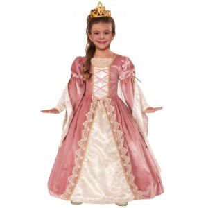 Victorian Costumes for Kids
