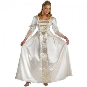 Victorian Era Halloween Costumes