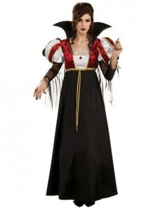 Womens Vampire Costumes