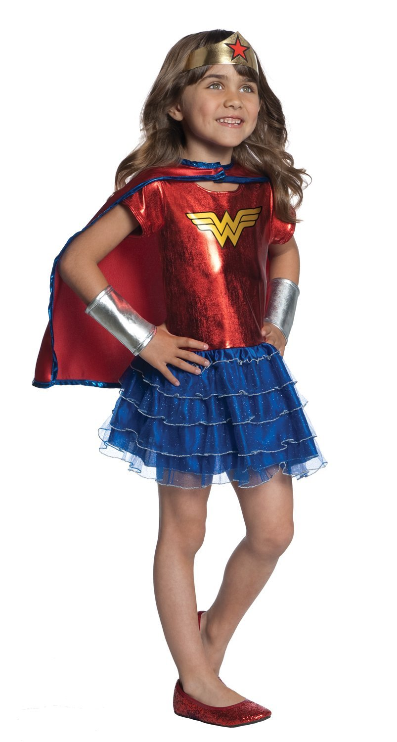 kmart halloween costumes for kids & m_59ee01d9c2845619480d3be8