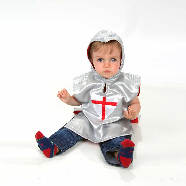 Knight Costume Costumes Fc